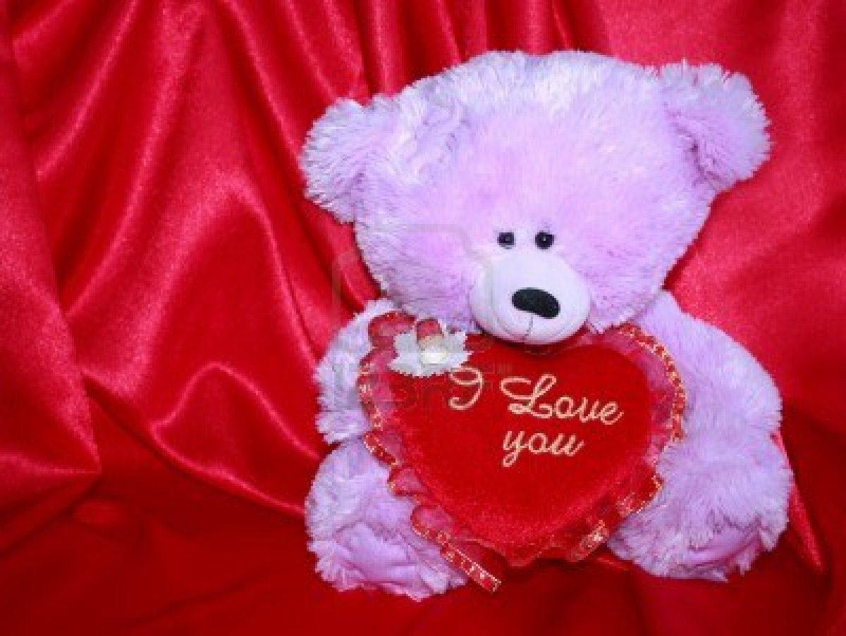Teddy Bear Wallpaper Cave Download