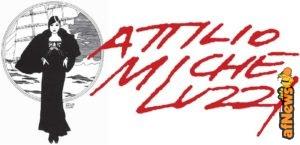 Napoli Comicon: giuria e candidati Premio Attilio Micheluzzi