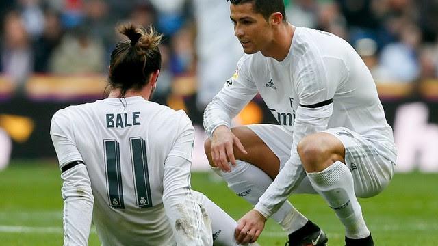 Resultado de imagem para Real Madrid x Sporting Gijon