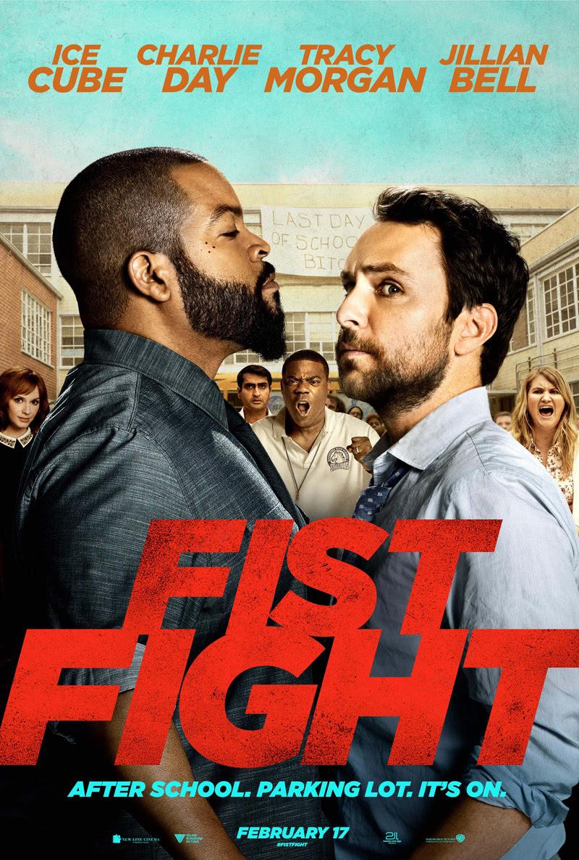 ddd3a2bbd3 Mohlo to být něco jako 21 Jump Street nebo Horrible Bosses. Ale celovečerní  debut režiséra Richie Keena se nezapíše mezi povedené komedie. Bohužel.