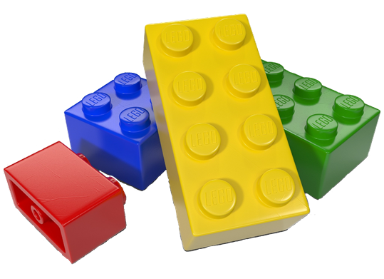 Image result for free clipart lego