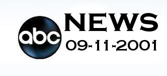 ABC News Logo as altered by Bobby Coggins