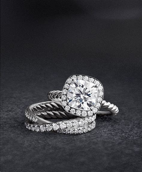 236 best images about David Yurman on Pinterest   Cable