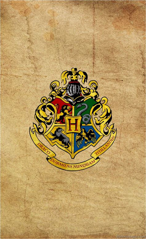hogwarts iphone wallpaper  hd wallpaper pinterest