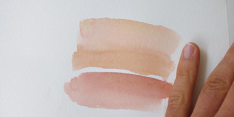 Conseils Techniques Pour Apprendre à Peindre La Peau Apprendre à