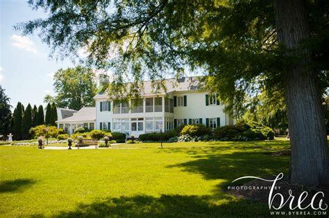 Lauren   Greg   Swan Harbor Farm Wedding   Photography by
