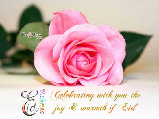 Beautiful-Eid-Greeting-Cards-Pictures-Photo-Eid-Mubarak-Card-Image-Wallpapers-2013-11