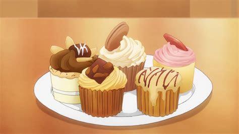 food  anime foodie anime bento anime food