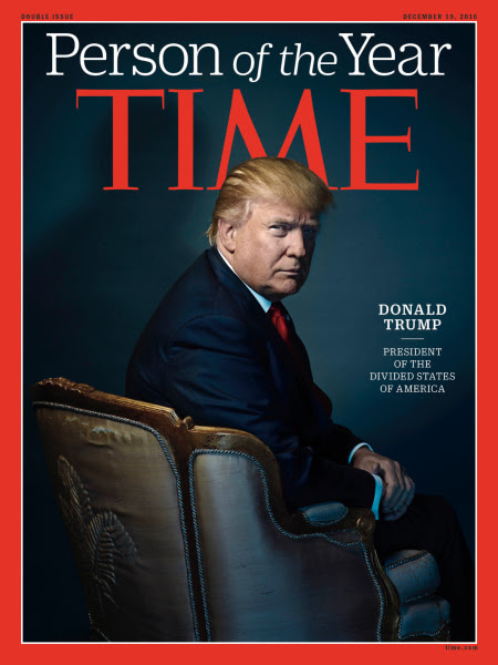 Image result for time trump