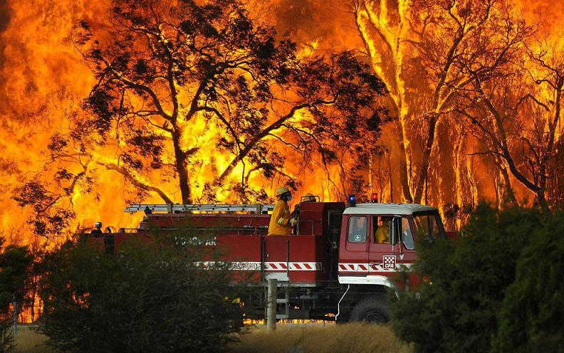 brushfire-victoria-australia