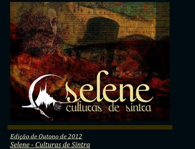 Selene2012