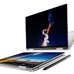הוכרז: DELL XPS 13 עם מעבד מהדור העשירי של אינטל - Gadgety | גאדג'טי