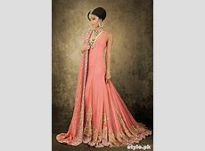 Latest Barat Dresses Designs Collection 2015 2016
