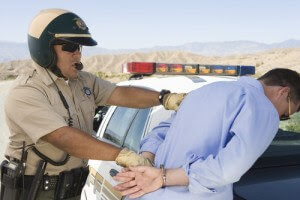 Colorado Springs DUI Lawyers Note DUI Arrests in CO since ...