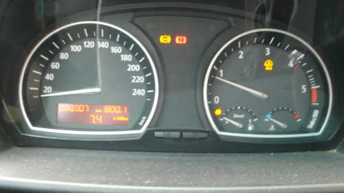 Napraw Xdrive Naprawa Napędu X Drive
