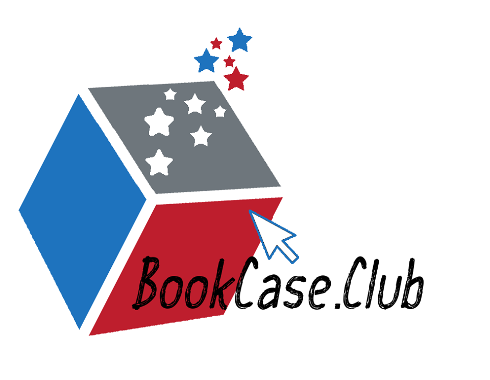 Bookcase Club