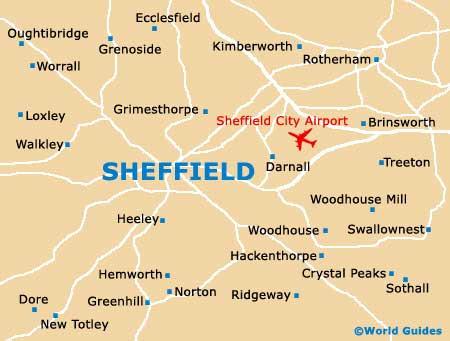 http://www.world-guides.com/images/sheffield/sheffield_map1.jpg