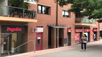 El Popular queda absorbit pel Santander