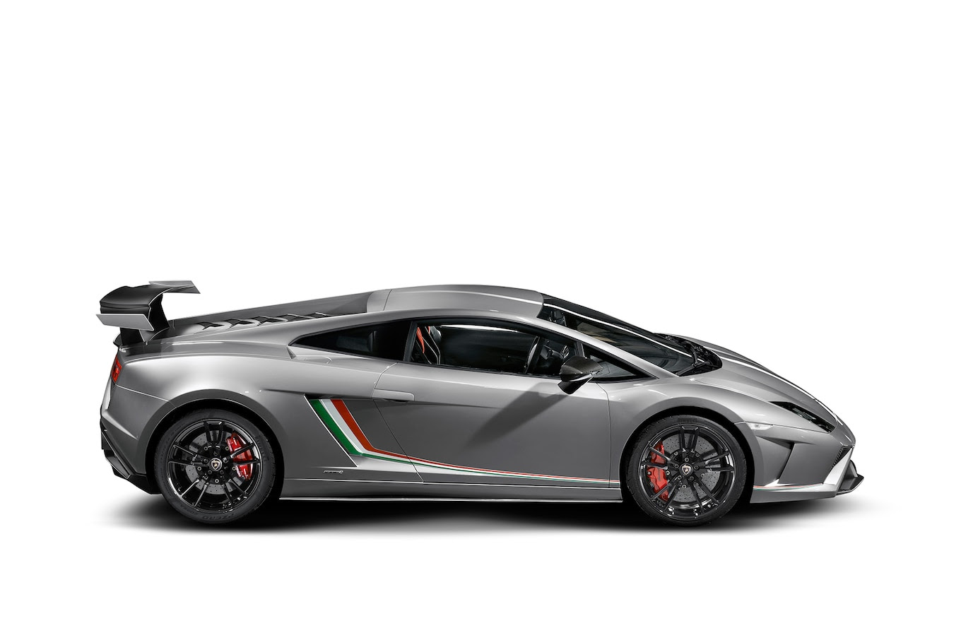 2014 Lamborghini Gallardo Reviews and Rating  Motor Trend