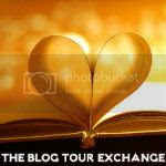 TheBlogTourExchangeBadge2