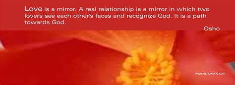 Osho Quotes Love Relationships