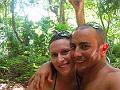 Erica & Ivan (34)