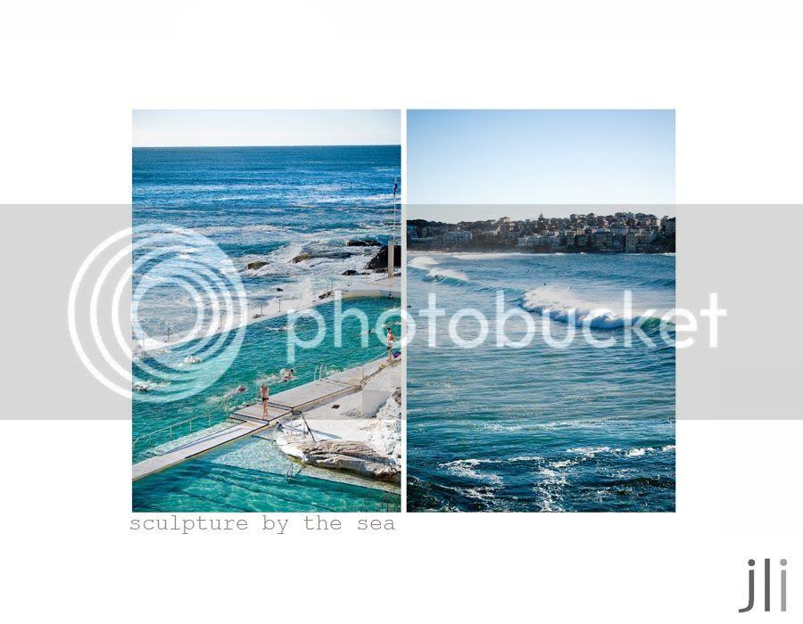 sculpture by the sea photo blog-7_zps8802ff7b.jpg
