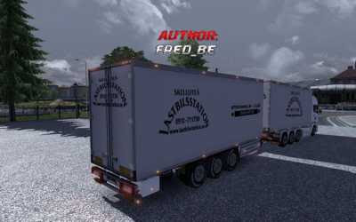 2014-01-22-Scania Streamline Lastbilsstation-2s