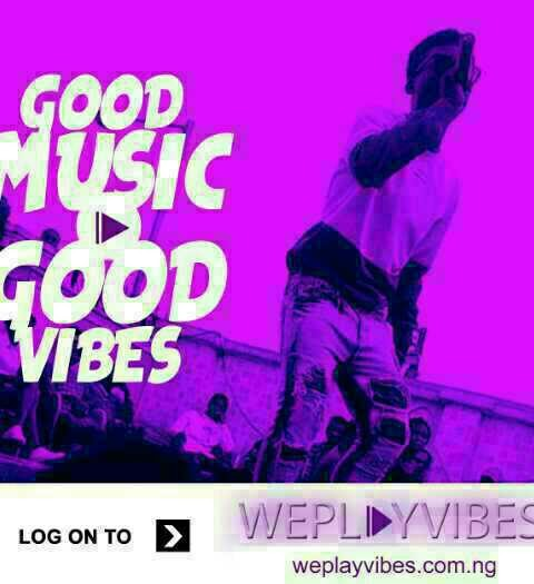 TIP: 8 Easy Steps to become a Successful Music Artiste in Nigeria