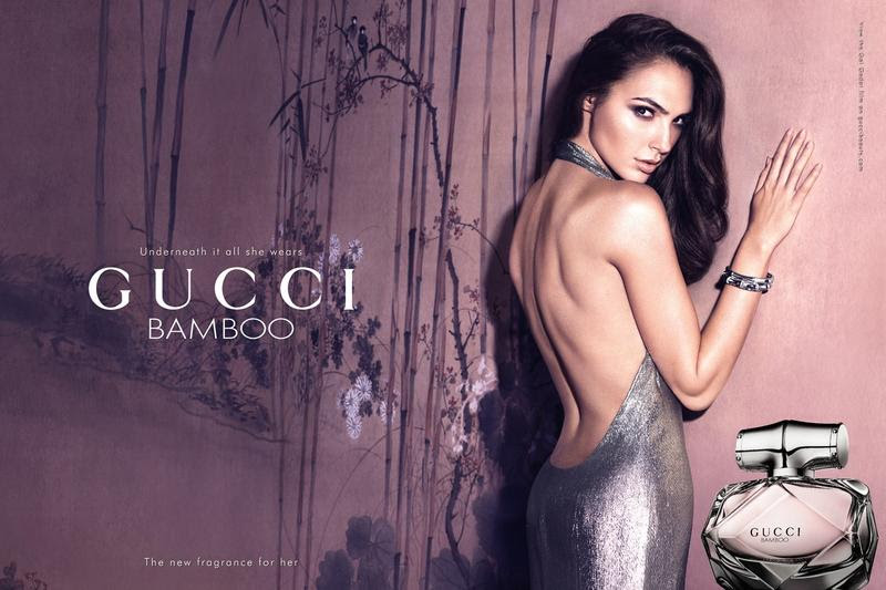 Resultado de imagem para Gucci Bamboo de Gucci