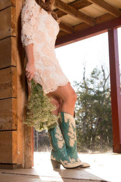25  best ideas about Wedding dress boots on Pinterest