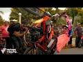 Lirico En La Casa - El Motorcito (Video Original)