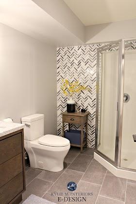 Download 10 Small Bathroom Floor Design Background