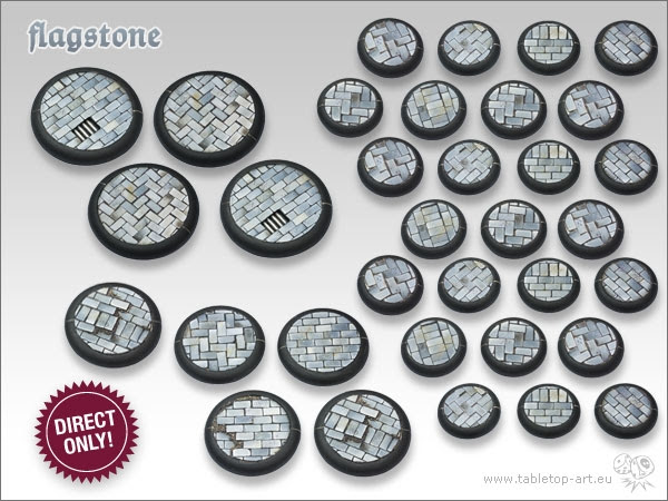 http://www.tabletop-art.de/bilder/produkte/gross/Flagstone-Base-Starter-Deal-RL.jpg
