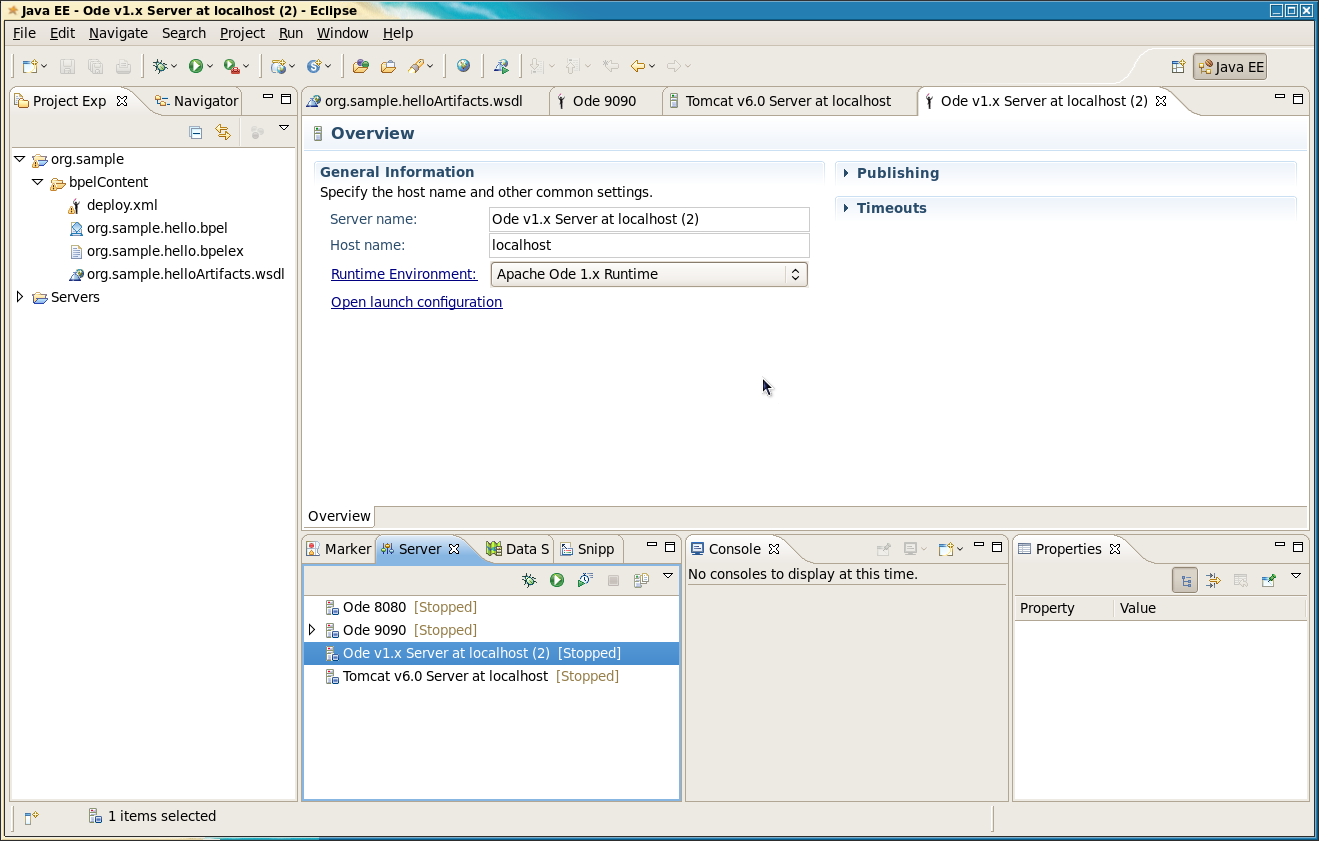 http://wiki.eclipse.org/images/0/0b/Server-config-editor.png