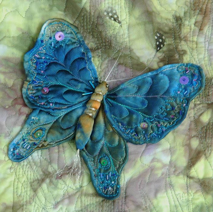 saten-mavi-kelebek
