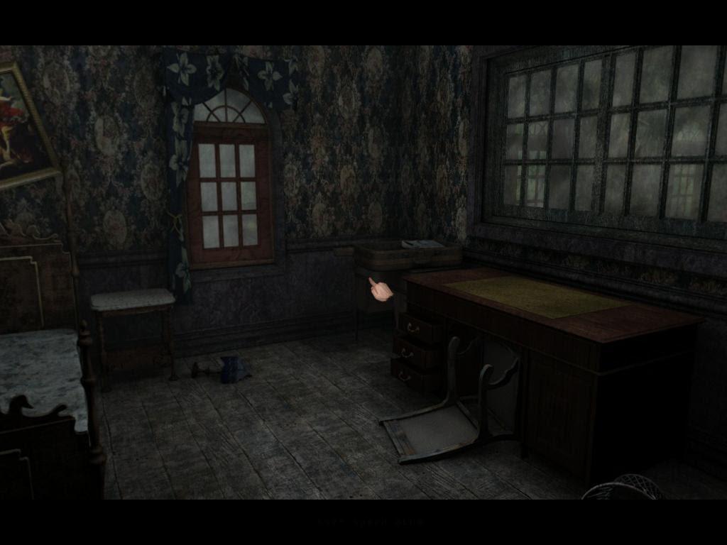 http://img.zoneofgames.ru/screens/1003/4.jpg
