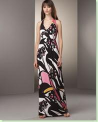 david meister patio dress 051808