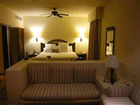Junior suite   Picture of Occidental at Xcaret Destination