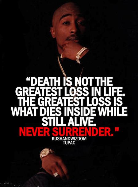 Future Rapper Love Quotes Quotesgram