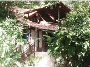Chales Mirante de Pipa Tibau do Sul