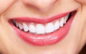 Maquiagem correta pode ajudar a destacar o sorriso na correria cotidiana