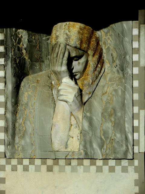 Wien_Döblinger Friedhof_2013_20