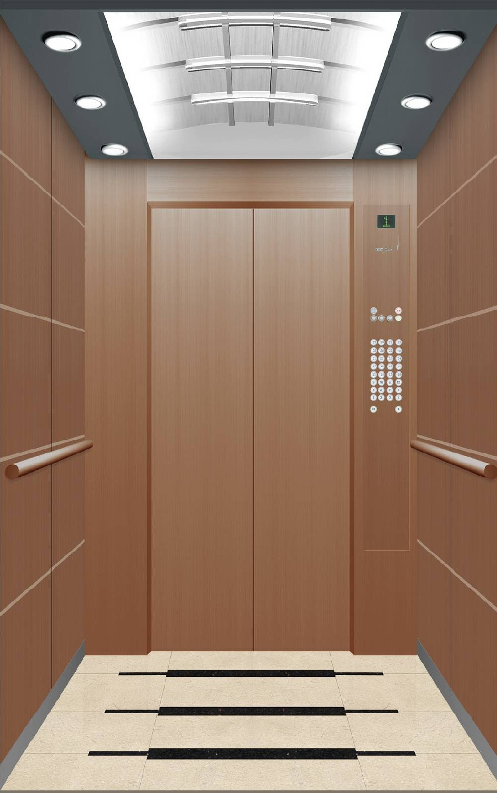 room door design cost  | 736 x 982