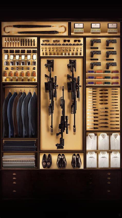 Kingsman: The Secret Service   iPhone Wallpaper
