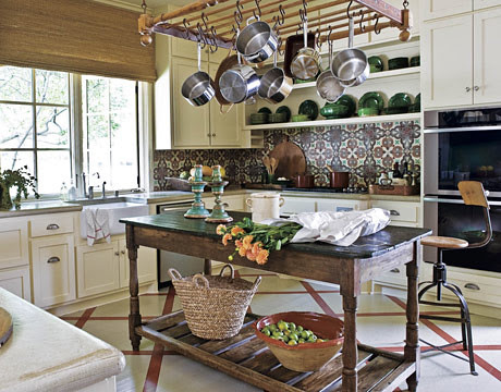 Kitchen by decorology