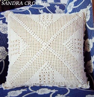 crochet under schemes (387x400, 43Kb)