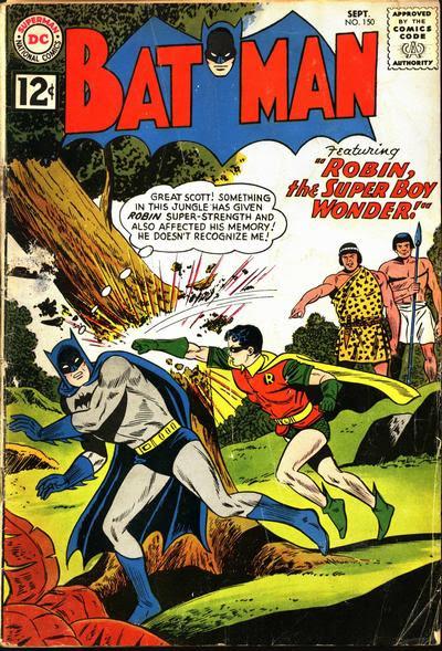 batman150.jpg