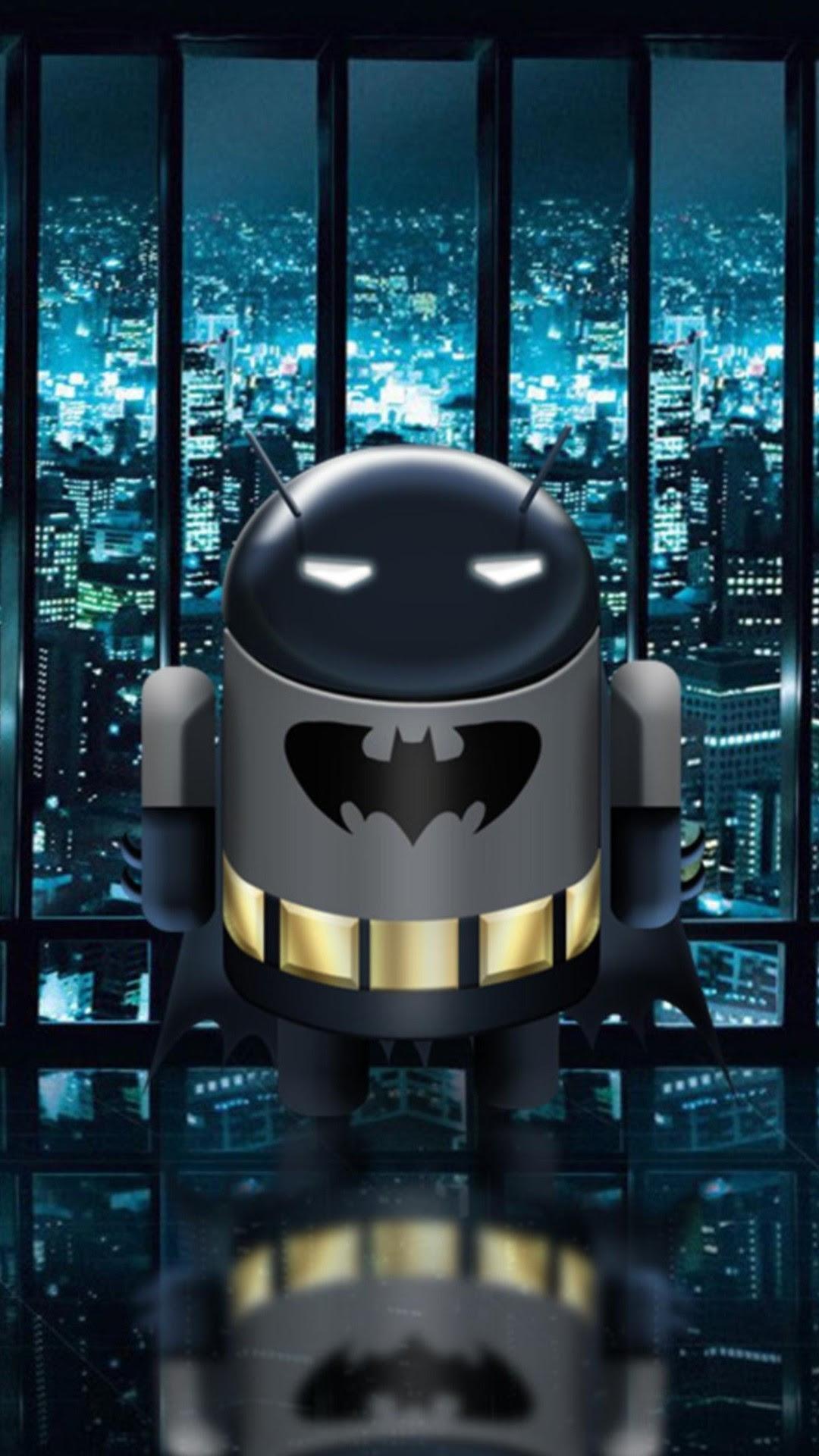 97+ Free Download Wallpaper Hp Android Gratis Terbaru