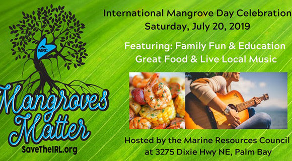 mangroves-matter-celebration-marine-resources-council-event-580